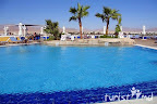 Фото 11 Iberotel Lido Sharm