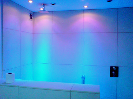 Stunning Shower Mood Lighting 512 x 384 · 44 kB · jpeg