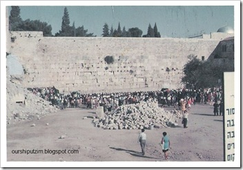 Kotel 1967 (1)