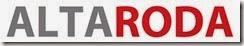 Logo_Alta_Roda[3]