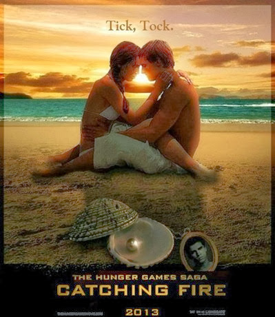 Catching-Fire-the-hunger-games-34213260-500-560