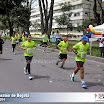 mmb2014-21k-Calle92-1346.jpg