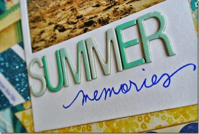 summer_memories3