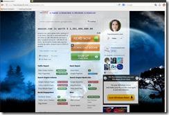 7secretsearch spam 03