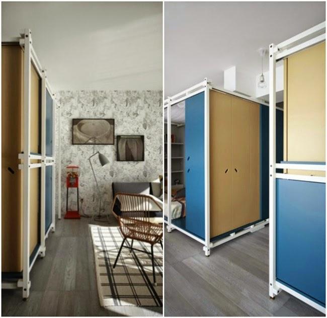 Mini-appartamenti-Foto-Carola-Ripamonti