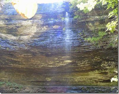 Heber Springs AR