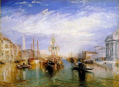 Turner, Joseph Mallord William (1).jpg