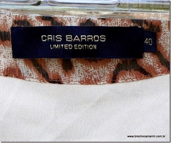 cris barros brechocamarim-003