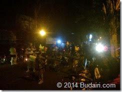 Lomba Drumblek di Jagalan2