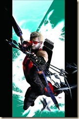 UC-Hawkeye-TPB