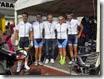 I-quattro-vincitori-del-Bravo-ACSI-IM