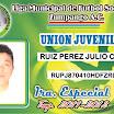 UNION JUVENIL NEX 17.jpg