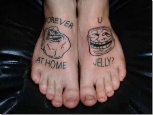 bad-tattoos-lol-30