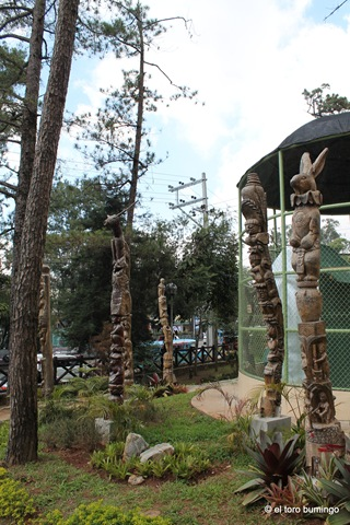 panagbenga park 4