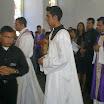 Missa Pe Raimundo