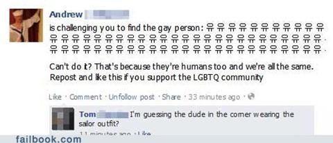 funny-facebook-fails-hes-no-waldo