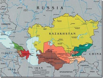 Caucaso-y-Asia-Central-2003