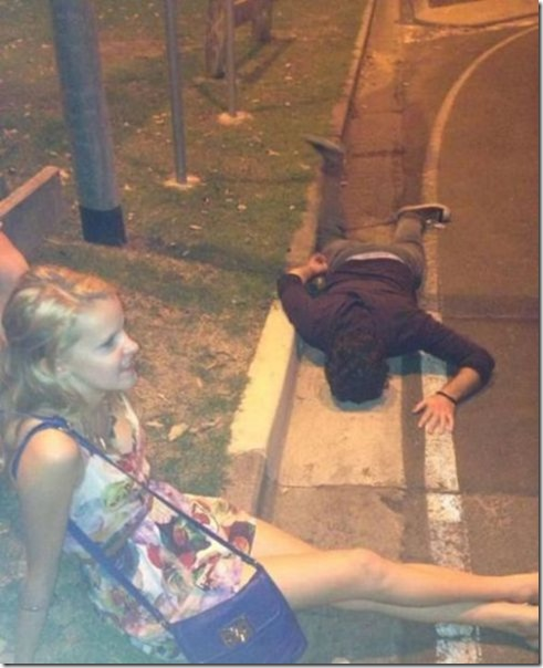 silly-drunk-people-14