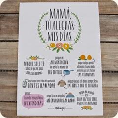 lamina_madre_cast