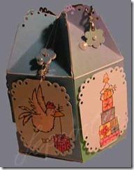 Verpackung2 - Kopie - Kopie - Kopie
