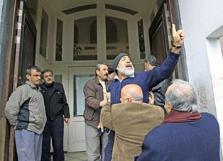 reuters_syria_protester_480_23jan2012