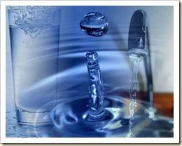 agua3