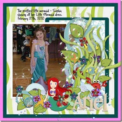 Sophia_2010-02-27_LittleMermaidAriel web