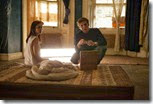 Watch The Quiet Ones Movie-Online