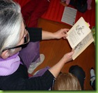 Mamme Che Leggono 2011 - 27 ottobre (36)