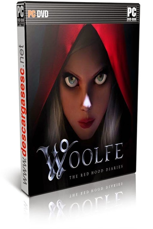 Woolfe_The_Red_Hood_Diaries-FANiSO-pc-www.descargasesc.net_thumb[1]