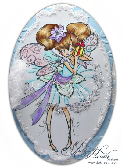 teen fairy Pia2