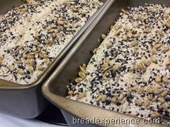seven-grain-bread 016