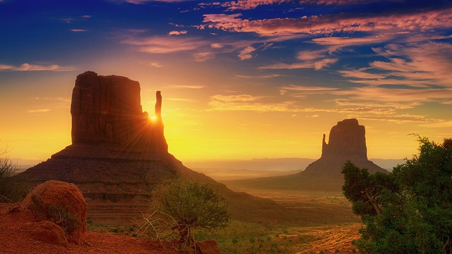 Monuments_valley