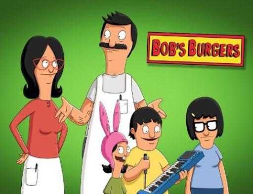 Bobs Burgers S04 Season 4 Episode Online Download