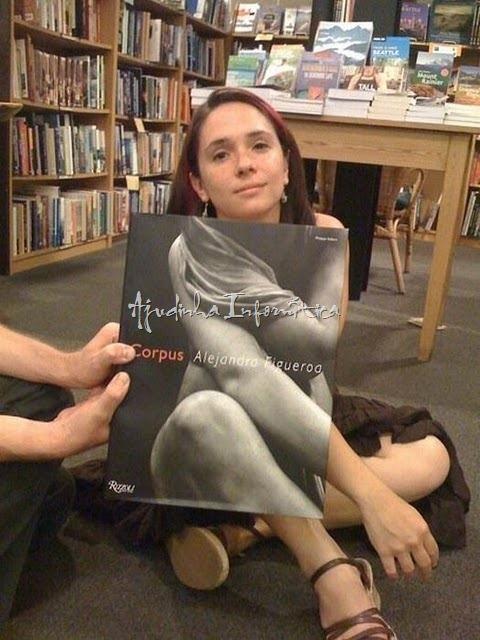 capas de livro arte (2)