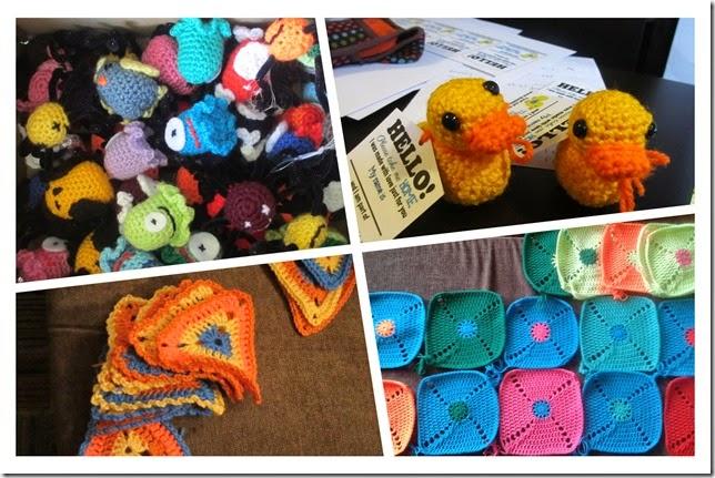 june-numbers-crochet