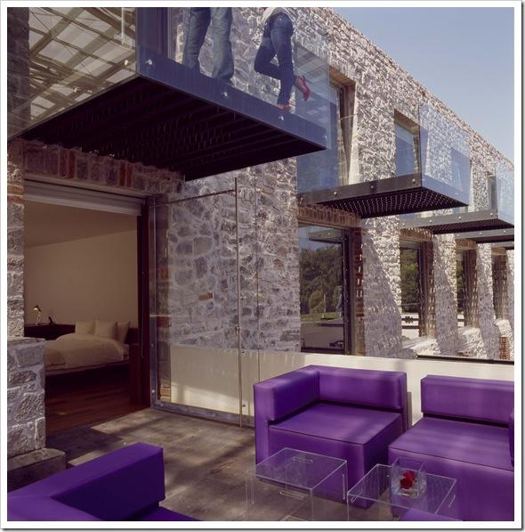 hotel_la_purificadora