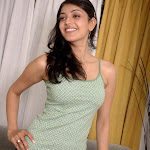 kajal-agarwal-wallpapers-53.jpg