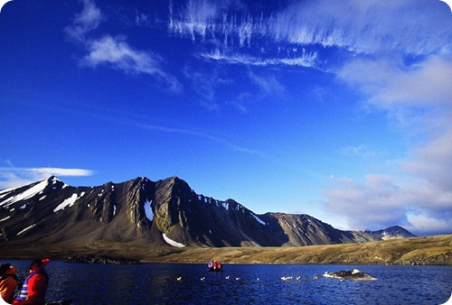 svalbard_costa