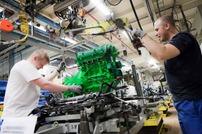 Volvo-Torslanda-Plant-5
