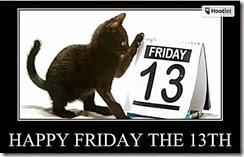Friday 13th d1