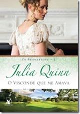 O_visconde_que_me_amava_Capa_site