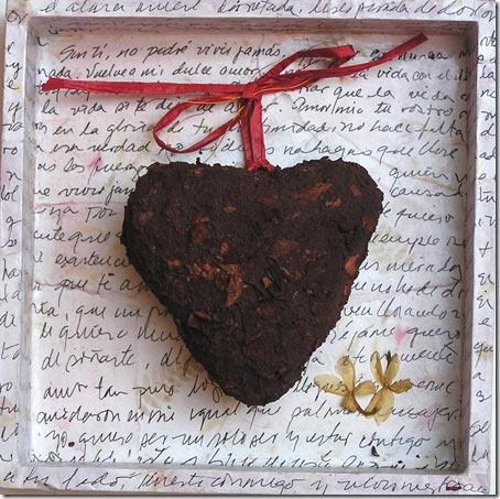 frases de amor y desamor (4)