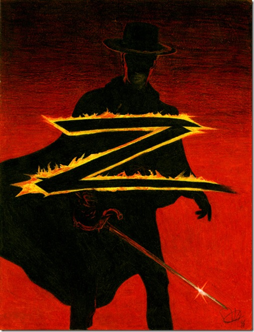 El Zorro (71)