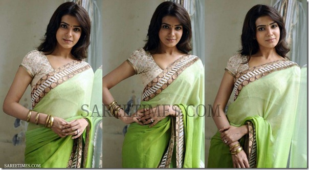 Samantha_Designer_saree (17)