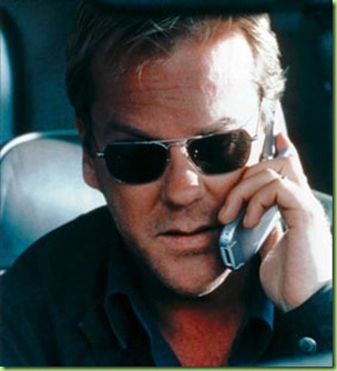 jackbauer-sunglasses