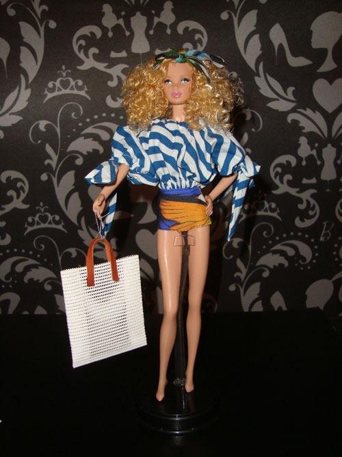 BarbieSalinas