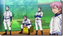 Diamond no Ace - 21 -6