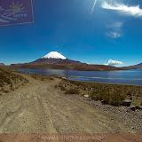 Arica - Parque Nacional Lauca  (21 de 48).jpg