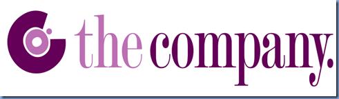 co_logo.152115426 (1)